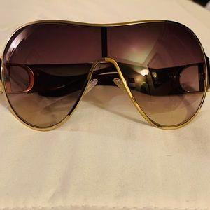 Authentic Christian Dior I Love Dior sunglasses